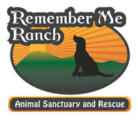 Remember Me Ranch