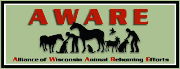 Remember Me Ranch is a proud member of AWARE.