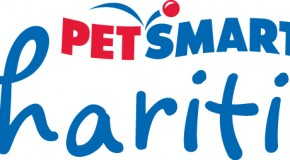 Partnership with PetSmart Charities!! Adoption Events!!