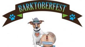Barktoberbest Fest 2014