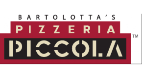 Society Sunday! Pizzeria Piccola Fundraiser